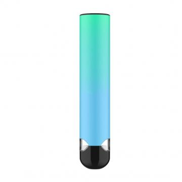 5% Nicotine Salt 1200puffs Posh Prom Disposable Electronic Cigarette Pod Device Puff Bar Pop Stick Vape Pen