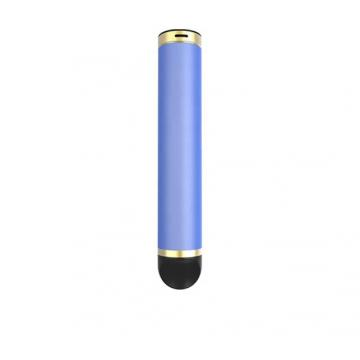 E-Cigs Vapor Sold Here Swooper Flag Feather Super Bow Banner