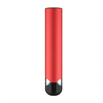 2000 Puffs Wholesale Disposable Vape Pen Bang XXL Xxtra